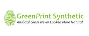 greenprint-authority-factory
